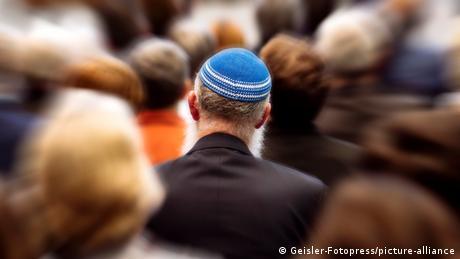 EE: Διακήρυξη Αρχών κατά του αντισημιτισμού