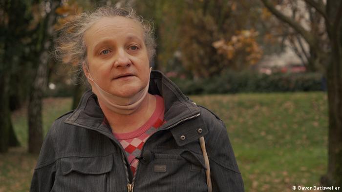 Sanja Kovačević