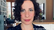 Pressebilder Invasion Film Festival 2019 | Julieta Zarankin