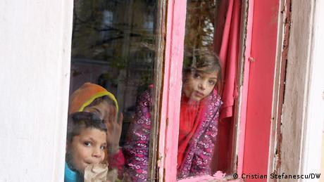 Εκλογές στη Ρουμανία στη σκιά της ακραίας φτώχειας