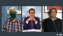 Bangladesch | Khaled Muhiuddin Asks 041 | Screenshot