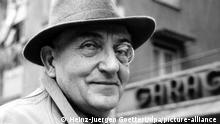 Deutschland | Filmproduzent | Fritz Lang