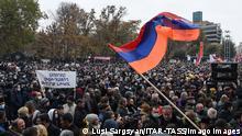 Armenien Erevan | Proteste