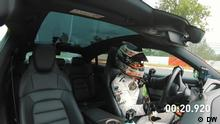 REV Check Car Lovers Ronny Nürburgring