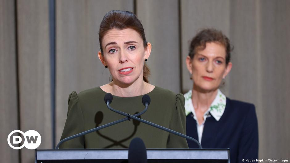 US to join New Zealand plan to fight online extremism