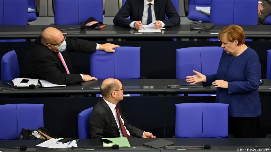Wie Hat Deutschland Gegen Ukraine Gespielt