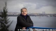 Die türkische Juristin und Frauenrechtlerin Canan Arın erhält den Anne-Klein-Frauenpreis 2021 der Heinrich-Böll-Stiftung. Die Anwältin aus Istanbul setze sich seit über 40 Jahren für die Rechte und die Selbstbestimmung von Frauen ein, heißt es in der am Mittwoch veröffentlichten Begründung.