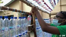 DW Eco Africa Sendun 11.12.2020 l DYB Bottlehous