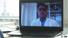 DW Fit und gesund I Prof. Hans-Peter Thomas