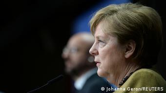 Πέρασε τελικά η συμβιβαστική πρόταση της γερμανικής προεδρίας για τον προϋπολογισμό