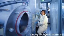 Pressebild Formycon AG