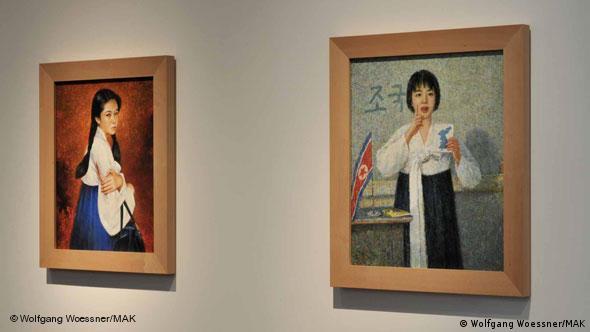 Flash-Galerie Blumen für Kim Il Sung
