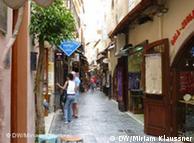 Η Ελλάδα περιμένει τους τουρίστες
