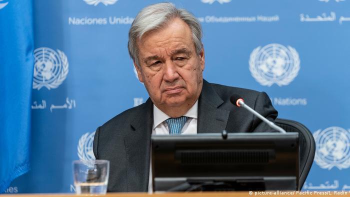 BM: Kıbrıs'ta zaman aleyhimize işliyor
