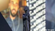 Deutschland I 33rd European Film Awards in Berlin