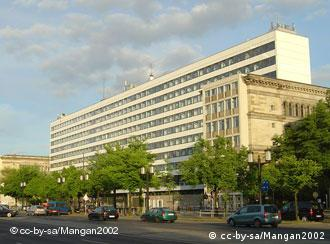 يدرس في جامعة برلين التقنية ما يقارب 600طالب عربي.