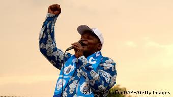 A la différence de la COD-2020, le président Touadéra tient à l'organisation du scrutin de dimanche
