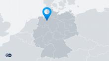 Kwarantanna w Niemczech: Brema
