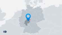 Kwarantanna w Niemczech: Hesja (Wiesbaden)