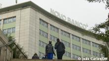 Portugal Filiale Novo Banco
