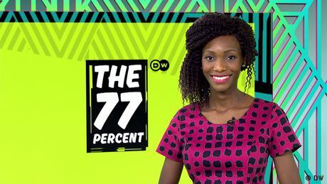 Magazin 77 Percent