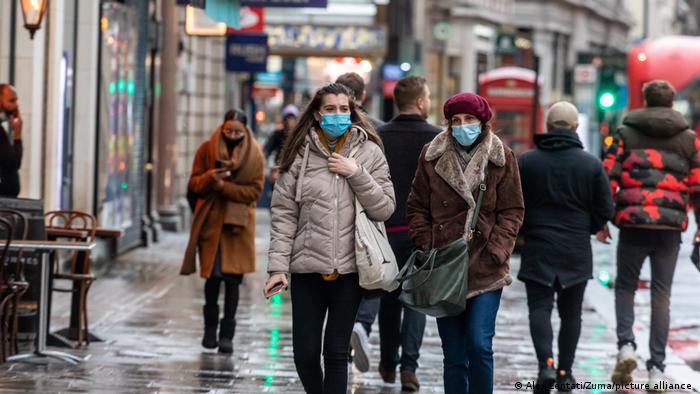 ВР затвердила штрафи для бізнесу і організацій за відсутність масок