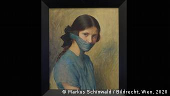 Οι αξέχαστοι καιροί - ένα έργο του Μάρκους Σίνβαλντ Γκρίτα από το 2010 (!)
