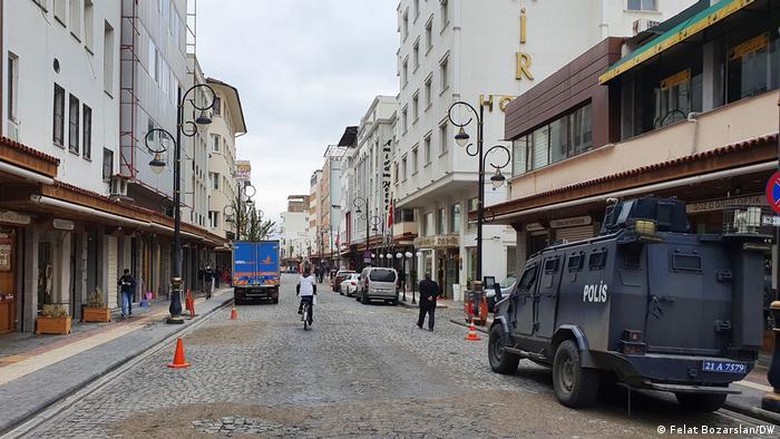 Birçok Diyarbakır'lı yeni bir çözüm sürecinden umutlu değil