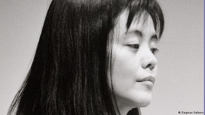 Йоко Тавада