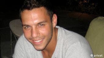 Отец Мэтью Шурки вынудил его к репаративной терапии в подростковом возрасте