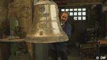 DW Euromaxx | Glocken