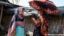 Bangladesch | Themenbilder: Salzgehalt im Wasser und Fehlgeburten
