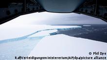 Eisberg A-68A