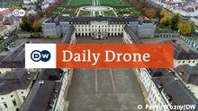 Daily Drone | Schloss Ludwigsburg