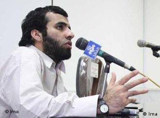 عبدالحمید ریگی