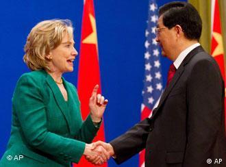 دو کشور توانستهاند به اختلافات تا حد زیادی خاتمه دهند و فضای تفاهم و دوستی به وجود آورند.