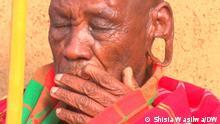 Kenia Narok | Farmer | Nalelta Naurori