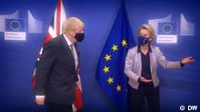 Standbild Dokumentation |KW1 |Brexit Bittersüß
