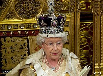 Thoughts On Monarchy And Queen Who >> Majority Of Germans Do Not Want Their Monarchy Back Culture Arts