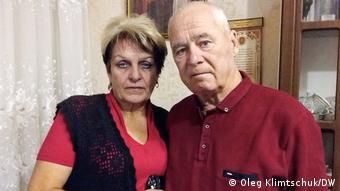 Батьки Антона Макаренка надалі шукають сина
