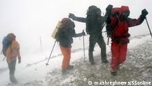 Schlagwort: Iran, Teh´ran, Tochal, Schneesturm Quelle: mashreghnews / 55online Befristung: sofort Zulieferung Mitra Shodjaie
