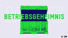 MIG Erklärer Deutsch