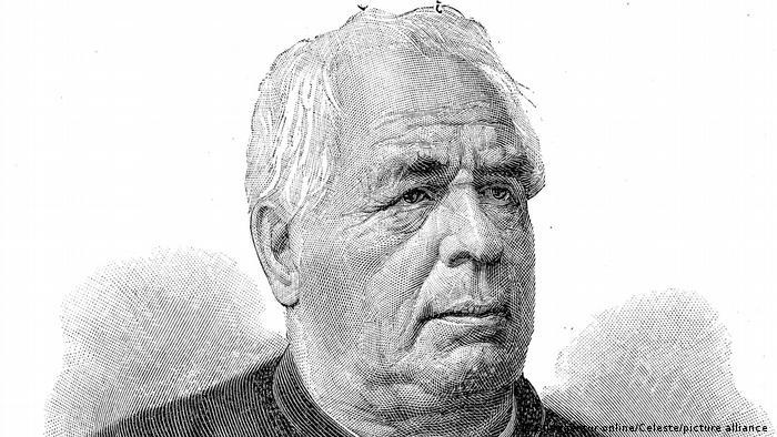 Себастиан Кнейпп