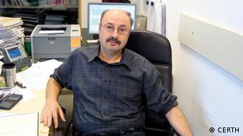 Άγγελος Λάππας, Διευθυντής Ερευνών,Ινστιτούτο Χημικών Διεργασιών και Ενεργειακών Πόρων (ΙΔΕΠ)