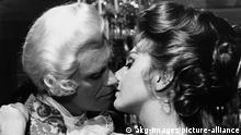 Deutschland Italien l Spielfilm 'Marquis de Sade: Justine'