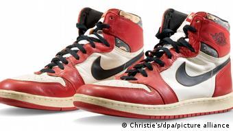 NikeAirJordan1