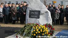 Iran Teheran | Trauer um Opfer der Ukrainischen Boeing 737-800