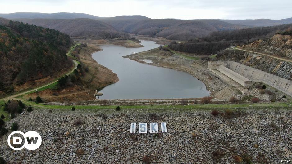 Wasserknappheit-in-der-T-rkei