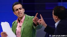 Iran Ali Karimi, Ex-Fußballnationalspier