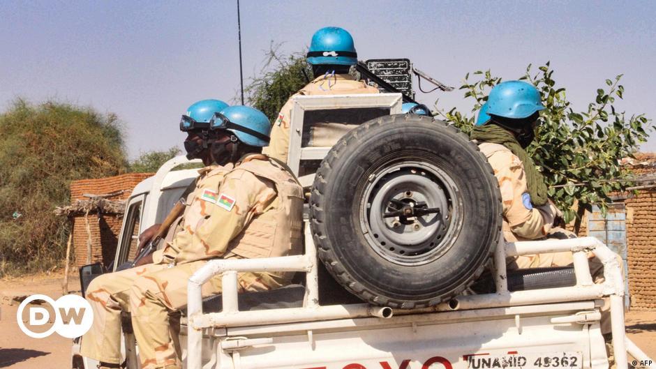 السودان: نحو 50 قتيلاً خلال 24 ساعة في مواجهات في دارفور